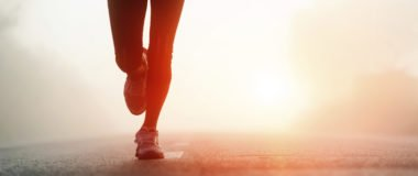 top-5-post-exercise-recovery-tips